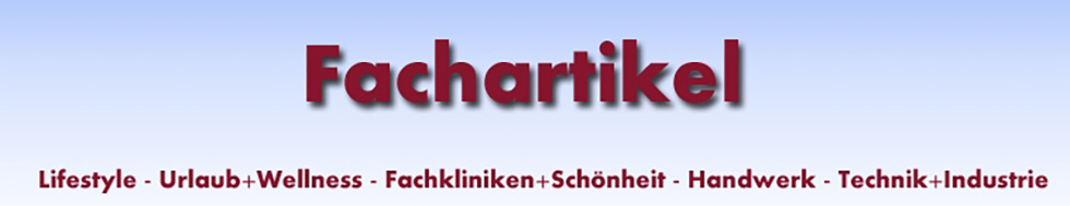 Fachartikel AT